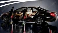 2 3W Nissan