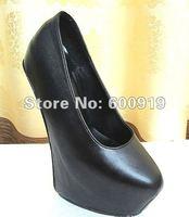 Туфли на высоком каблуке high shoes, high heels shoes, sexy shoes NO.WG10B