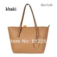 Сумка через плечо 2012 new female M&K handbags College Wind shoulder bag handbag female Valentine's day women bags 18B11008