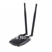 Wi-Fi Роутер Wireless USB Adapter WIFI NETWORK WEP Key Decoder Unlocker Lan Card A/B/G/N