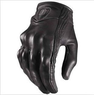 Перчатки для мотоциклистов , L, XL Fing er