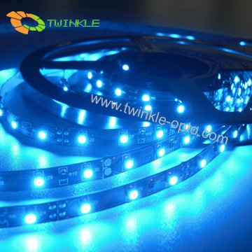 SMD3528/5050 2012 new led strip