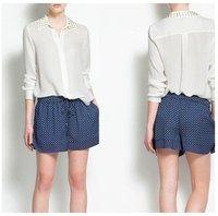 Женская одежда ECR ef12139