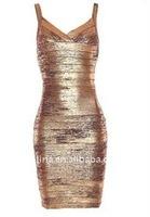 Вечерние платья  h249
