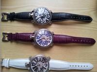 Наручные часы Ladygaga 66g 1