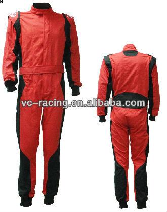 auto racing suit1