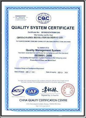 epoxy floor coating machines/concrete cleaning machines/floor cleaning machines