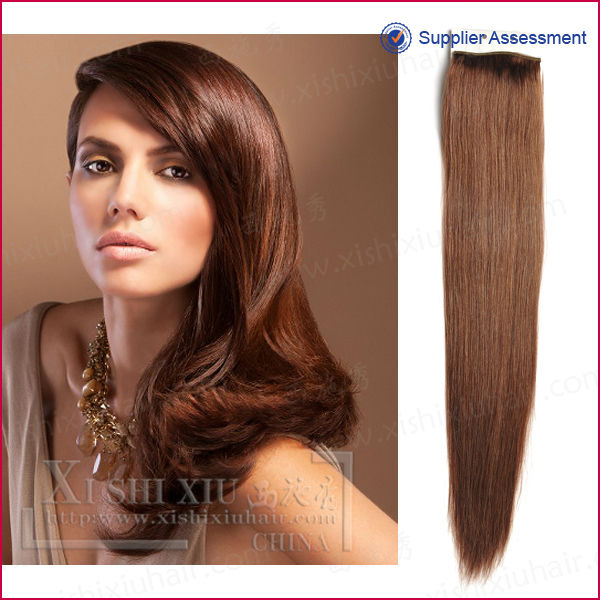 Best Clip In Hair Extensions For Fine Hair 2013 11