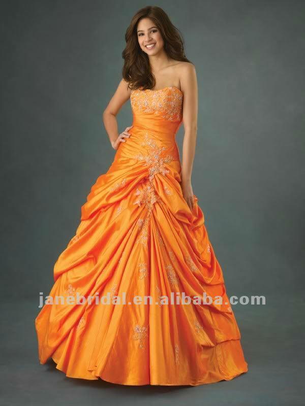 вечерние платья для полных женщинфото