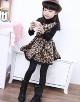Платье для девочек Treehouse  TQL0159