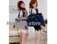 Сумка через плечо Korean Style Design Casual Canvas Bag Handbags shoulder Shopper bag for girls Boat Tote Bag 3900