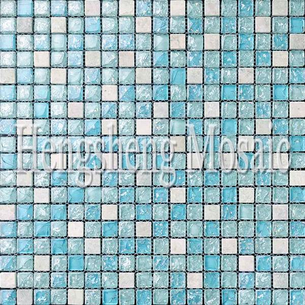 wohnzimmer wand muster:wohnzimmer wand muster : Wohnkultur wohnzimmer wandbilder mosaik wand