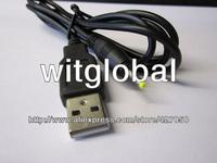Зарядное устройство для планшета Pipo M9 3G S2 S3 U1 U1PRO U2 U3 2 /5v USB pipo M9 3G M9pro S2 S3 U1 U1pro U2 U3