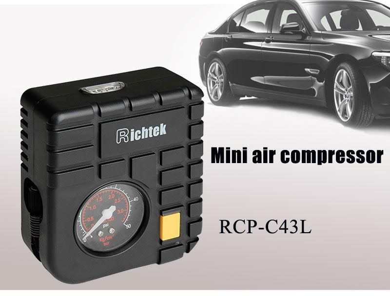 RCP-C43L_01.jpg