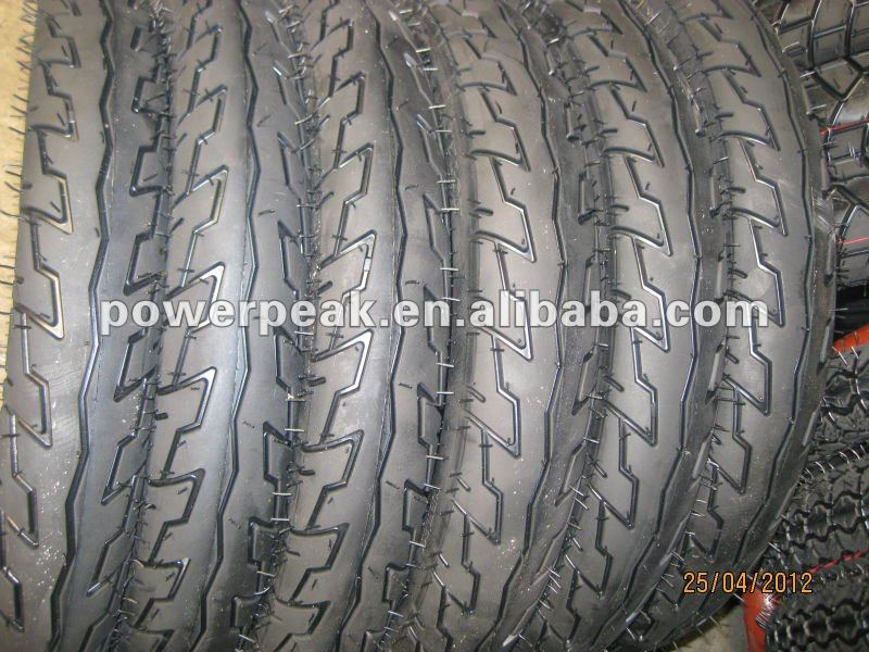 motorcycle tyre (2)