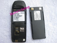 Мобильный телефон Cheapest Original 6310 mobile phone, 6310i cell phone, Support all the languages