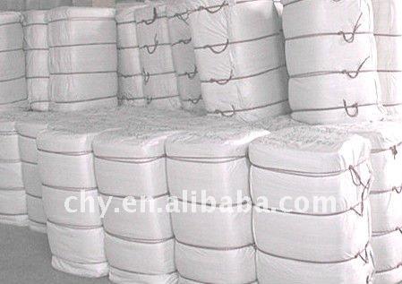 100 % polyester blanchis tissu blanc pour 45x45 96x72 44/45»heures commande b/t petits stocks d'inventaire bleuâtre dip blanc an