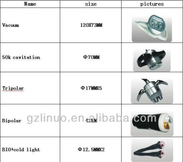 Each handle.jpg
