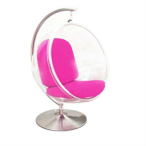 Egg pod chair ikea - Cheap bubble chairs ...