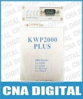 Ignition Testers KWP2000 плюс KWP2000 плюс