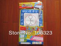 Детский игровой коврик Doie Baby ,   + , 45 * 30 , 100% + + ABS 00048