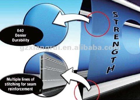 Stronger Baffles.jpg