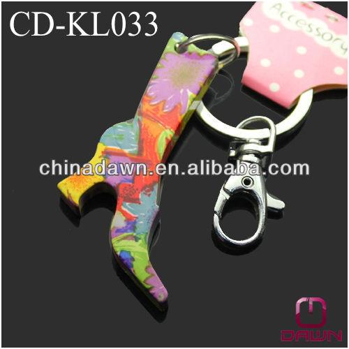 CD-KL033 (1).jpg