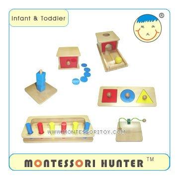 10.Infant