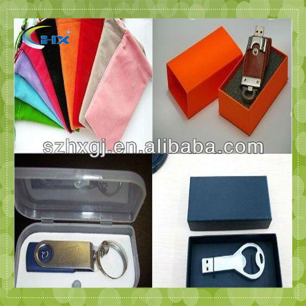 G-cheapest promotional USB Drives /branding your USB flash memory 2GB 4GB 8GB 16GB 32GB