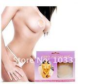 Женские аксессуары для нижнего белья 100% Brand New ,  100% ,