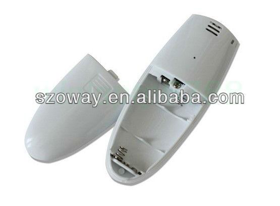 большой жк-дисплей цифровой тестер спирта дыхания