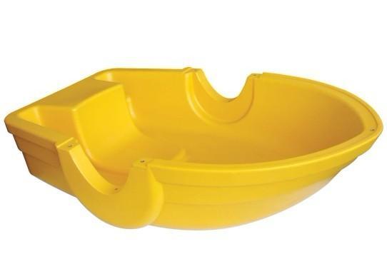 plastic float system ball hdpe float andere plastikprodukt produkt id 1666703407. Black Bedroom Furniture Sets. Home Design Ideas