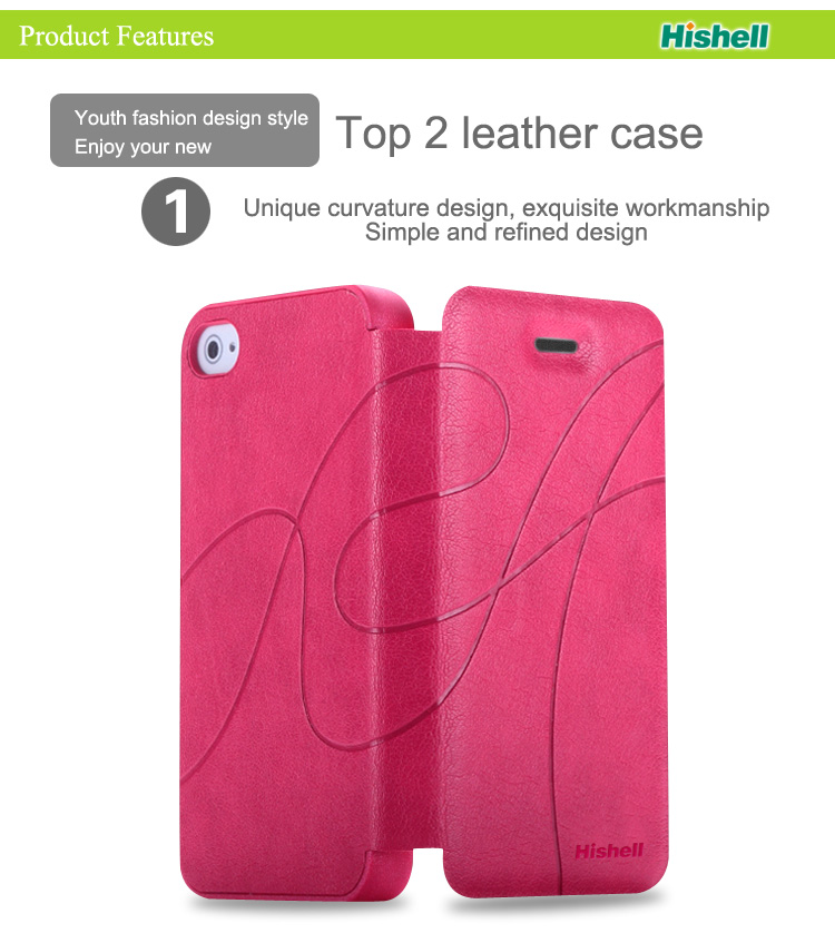 new product for iphone 4 | 4s | 4g design mobile phone cover