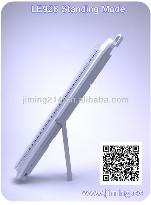 Top Quality 90 LED Emergency Light LE928-90