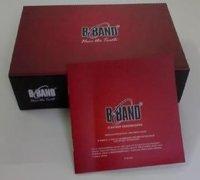 Аксессуары для гитары B band B A6T 3/xom EQ