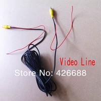 Потребительские товары HD Kia K2 PC1363 HD