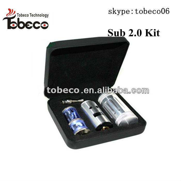2013 newest generation variable voltage electronic cigarette lavatube zmax