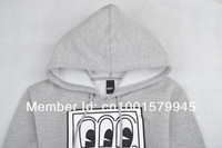 2012 Hip Hop mens new sweater high quality sweatshirts hoodies top brand ymcmb obey pinkdolphin supreme DGK