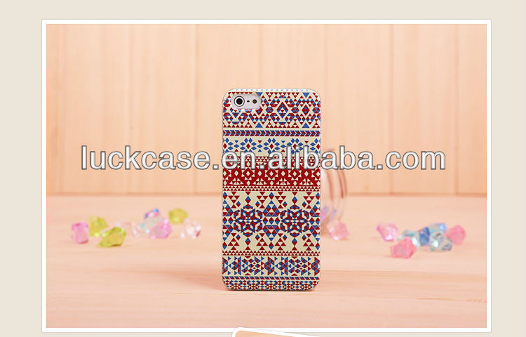 Beautiful high quality case for iphone 5 custom case for iphone