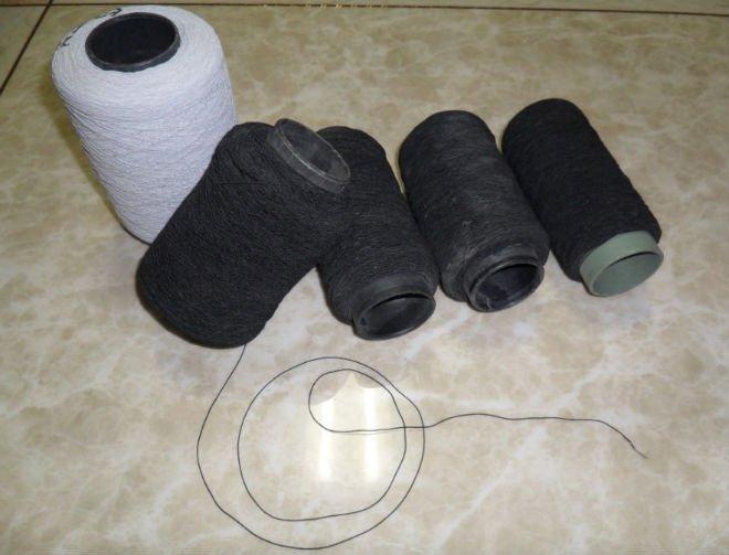 Одежда для мальчиков из китая прямые