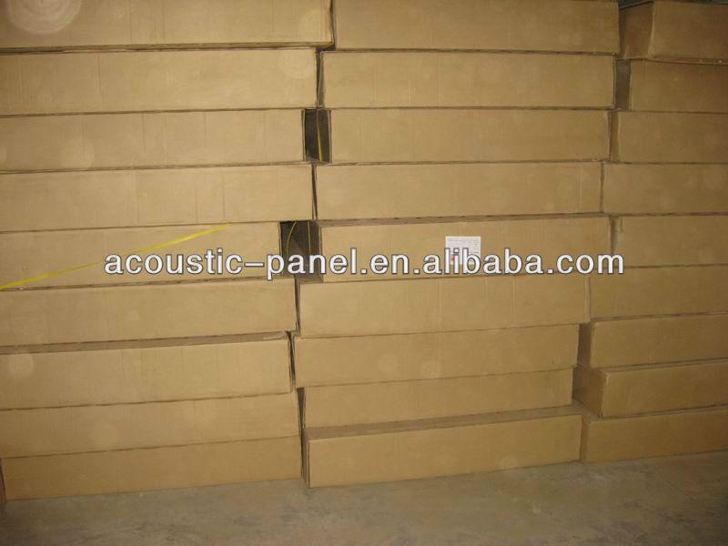 Acoustical Foam Panels Panel And Acoustic Foam