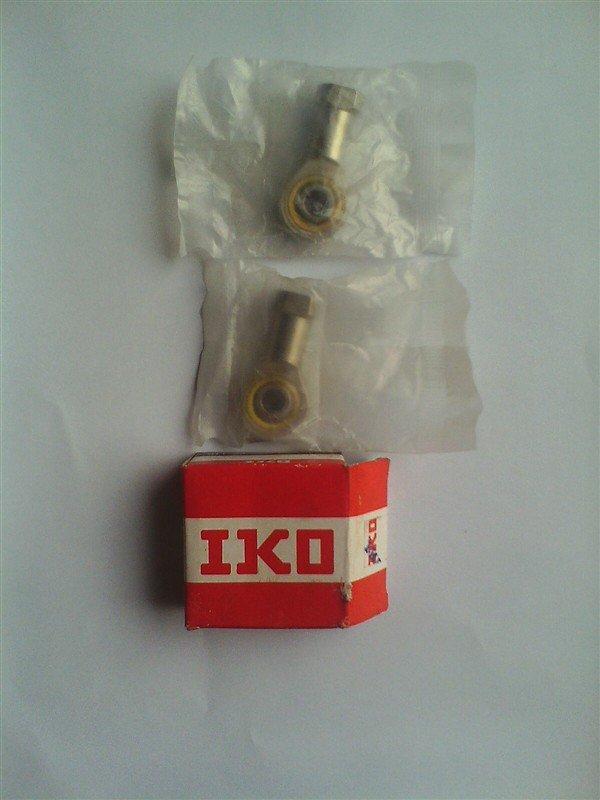 IKO Rod end bearing POS 8