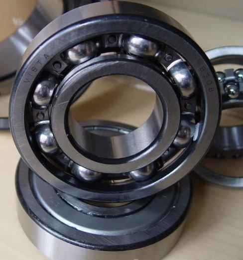 6411 ball bearing
