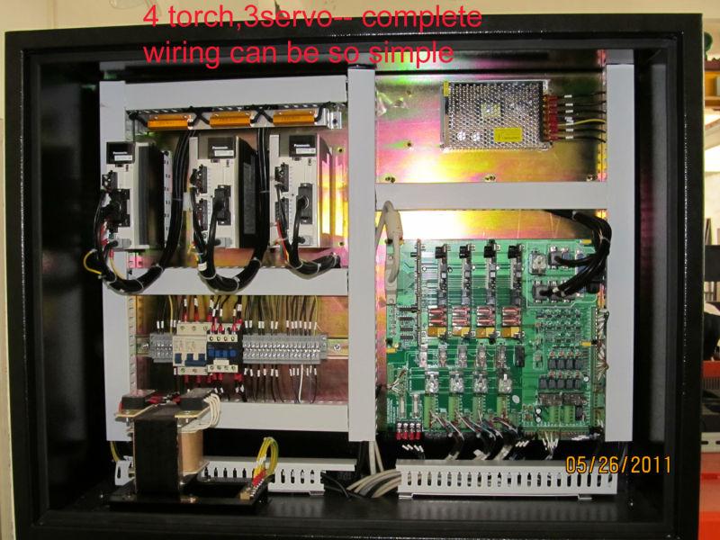 Drive cabinet.jpg