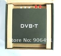 Приемник спутникового телевидения DVB/t998a mpeg/2 HD dvb/t , DVD AUX