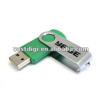Shenzhen factory cheap bulk custom logo usb flash drive drives 1gb 2gb 4gb 8gb 16gb 32gb