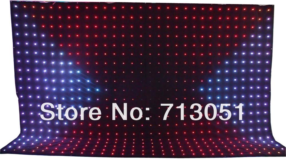 led video curtain (8).jpg