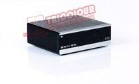 HDD - плеер EMS KAIBOER K510i, full HD , Sigma 8655 /7.1 /gui/#a06008