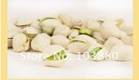 Wholesale pistachio / natural openings / do not bleach / Xinjiang specialty