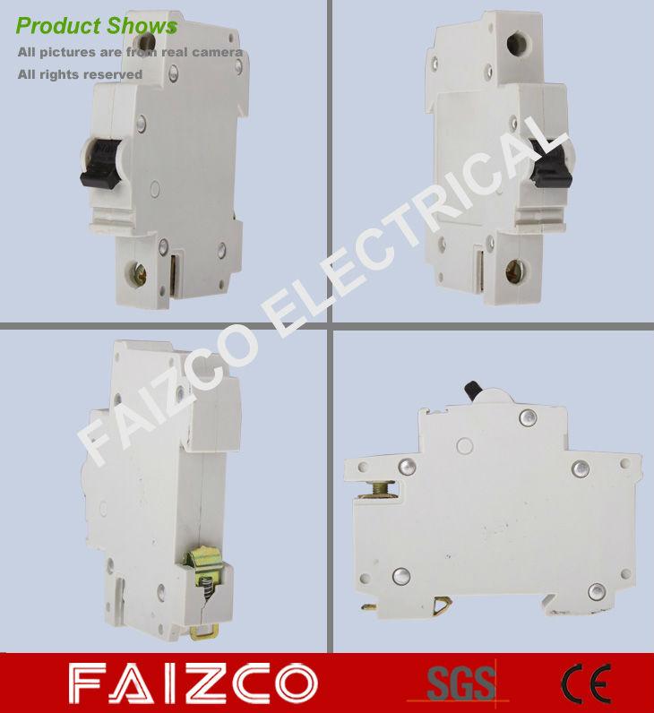 schema electricite batiment schema electrique industriel abb mcb s230